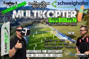 Plakat-Seeboden-2016_V3.2-premierRC-Schweighofer-768x513