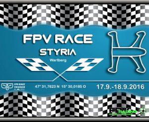 FPV-RACE-Styria_V2-768x631