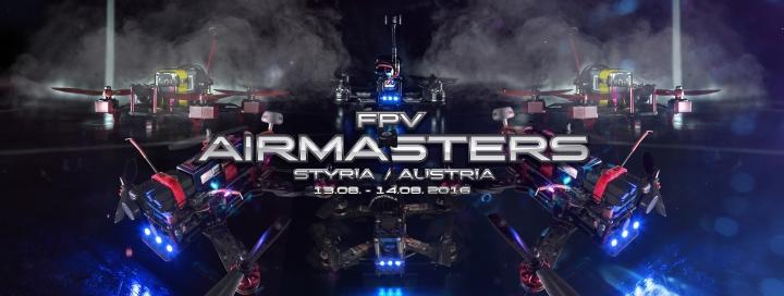 fpv_air_masters_austria_styria